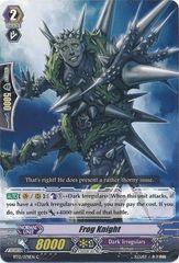 BT12/078EN (C) Frog Knight