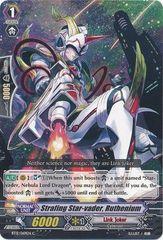 BT12/069EN (C) Strafing Star-vader, Ruthenium