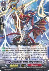 BT12/059EN (C) Eradicator, Blade Hang Dracokid