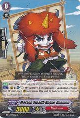 BT14/090EN (C) Masago Stealth Rogue, Goemon