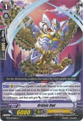 BT14/074EN (C) Ordain Owl