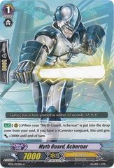BT14/072EN (C) Myth Guard, Achernar
