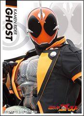 """Character Sleeve """"Kamen Rider Ghost"""" EN-803 by Ensky"""