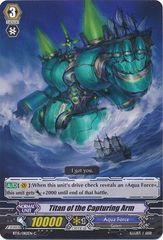 BT15/082EN (C) Titan of the Capturing Arm