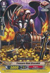 BT15/065EN (C) Treasure Hunt Dracokid