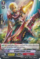 BT15/062EN (C) Dragon Knight, Razer