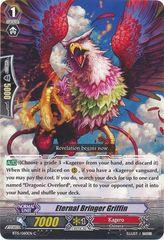 BT15/060EN (C) Eternal Bringer Griffin