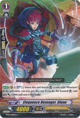 BT15/048EN (C) Eloquence Revenger, Glonn