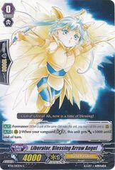 BT16/083EN (C) Liberator, Blessing Arrow Angel