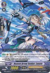 BT16/062EN (C) Heaven Arrow Seeker, Lunate