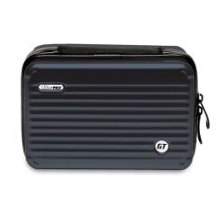 Ultra Pro - GT Luggage Deck Box [Black]