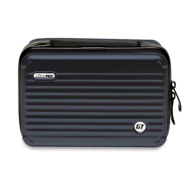 Ultra Pro - GT Luggage Deck Box [Black]