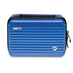 Ultra Pro - GT Luggage Deck Box [Blue]