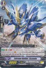 G-BT01/083EN (C) Extreme Battler, Sazanda