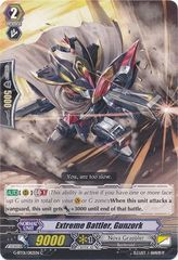 G-BT01/082EN (C) Extreme Battler, Gunzork