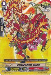 G-BT01/075EN (C) Dragon Knight, Rashid