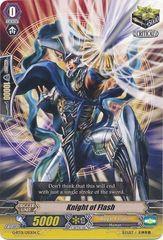 G-BT01/050EN (C) Knight of Flash
