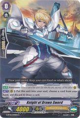 G-BT01/049EN (C) Knight of Drawn Sword