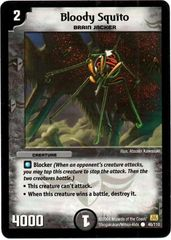 DM-01 46/110 (C) Bloody Squito