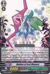 G-BT02/096EN (C) Maiden of Lost Memory