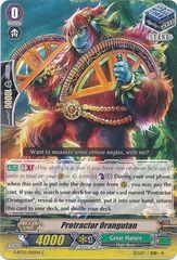 G-BT02/092EN (C) Protractor Orangutan
