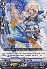 G-BT02/075EN (C) Tactics Sailor