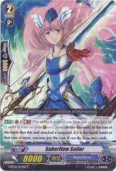 G-BT02/073EN (C) Saberflow Sailor
