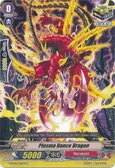 G-BT02/056EN (C) Plasma Dance Dragon