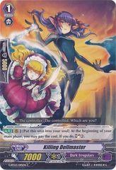 G-BT03/095EN (C) Killing Dollmaster