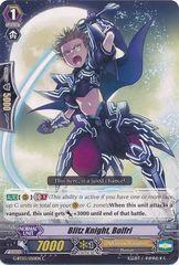 G-BT03/050EN (C) Blitz Knight, Bolfri