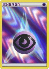 Psychic Energy -2013 Promo Holo