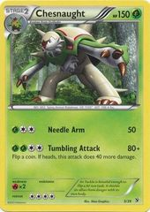 5/39 Chesnaught