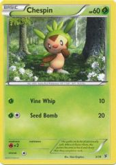3/39 Chespin