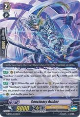 G-BT04/045EN (C) Sanctuary Archer