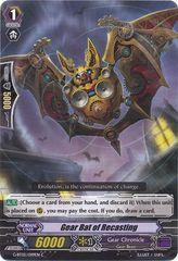 G-BT05/099EN (C) Gear Bat of Recasting