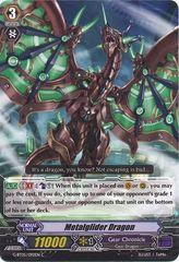 G-BT05/092EN (C) Metalglider Dragon