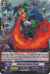 G-BT05/079EN (C) Intensely Spicy Clown