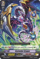 G-BT05/071EN (C) Starholder Dragon