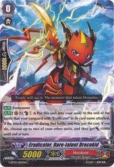 G-BT05/065EN (C) Eradicator, Rare-talent Dracokid
