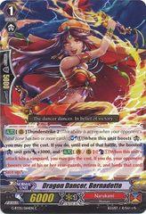 G-BT05/064EN (C) Dragon Dancer, Bernadette
