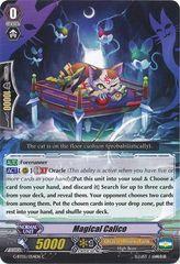 G-BT05/054EN (C) Magical Calico
