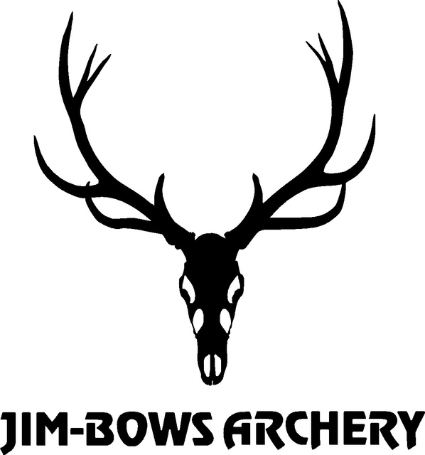 Jim-Bows Archery
