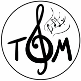 Tom Kelly Music Tuition