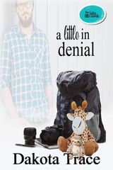 A Little in Denial, Dakota Trace, The Hidden Little Secrets, Ageplay, mmf