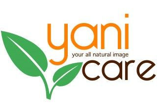 YANI CARE Products L.L.C
