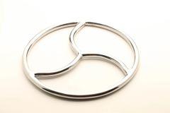 Stainless Steel Specialty Rings