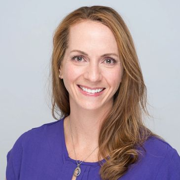 Melissa Nelson is a marketing professional based in Charleston, SC.