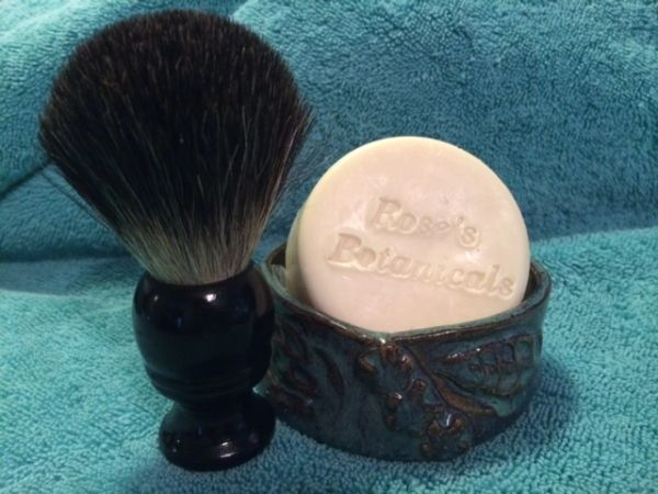 Mens Shaving Set