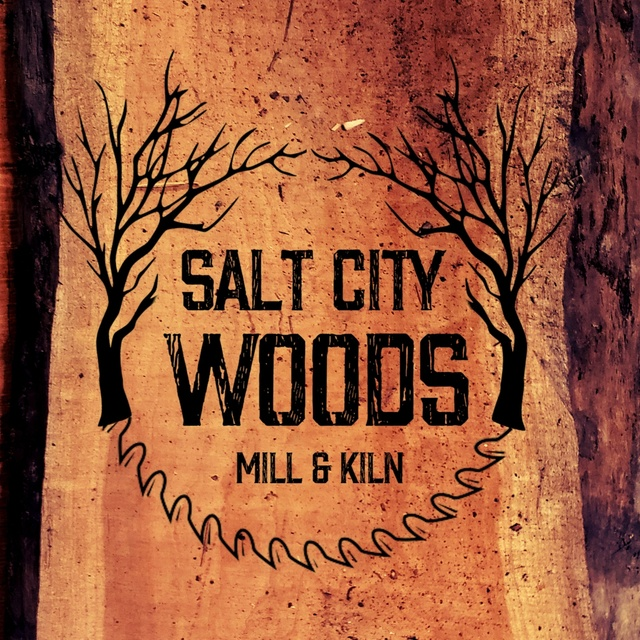 Salt City Woods, Mill & Kiln