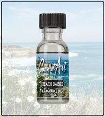 Premium Fragrance Oils